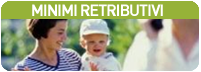 minimi retributivi